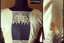 blouses #bin