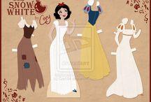 Fairy Fabric