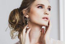 AKSINIYA / Jewelry