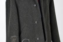 Giacconi&cappotti uomo