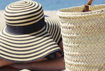 Lifestyle | Mediterranean / Mediterranean Lifestyle is about... La vida Mediterránea va de... www.albertalagrup.com