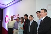 Shopping Botucatu -novas parcerias