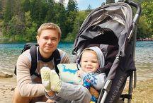 Ojcostwo / Poland / Współczesna ojcostwo: artykuły, blogi, opinie. Fatherhood in Poland