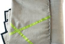 Wallet Wonen: Pillah Favourite Feelgood Funky Home Textiles /  Soft blankets, feelgood cushions and funky bags