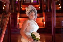 Real Weddings / These are wedding that have been coordinated by Blossom Events.