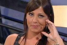 Anna Munafò / Anna Munafò è la nuova stupenda tronista di Uomini e donne, ha già fatto Miss Italia dove è arrivata seconda , a Uomini e donne Anna ha scelto Emanuele Trimarchi e stanno vivendo una bellissima storia d'amore insieme