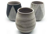 + ceramics & pottery +