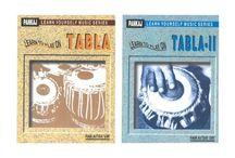 tabla / Indian drum