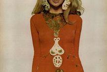 60s jewellery