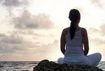 Lotus Helsecenter / Jeg har gennem min uddannelsesmæssige baggrund, samt ud fra mine mere end 25 års erfaring skabt mit eget koncept, som lægger op til at skabe balance og harmoni i de fysiske, psykiske  aspekter i relation    Som coach og mentor  bruger jeg hypnoterapi/samtale i forbindelse med personlig udvikling og målsætning, også inden for sport .   Jeg har rejst meget i Australien, Indien, Østen og Mellemøsten. Mine interesser ligger bl.a. indenfor orientalsk og indiansk filosofi.