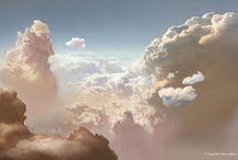 Cloud references