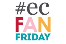 #ECFanFriday Winners / Every week on Instagram, we pose an #ECFanFriday Challenge for our community.  Each winner receives a $50 eGift Card for themselves AND a friend.  Check out past winners here!  / by erin condren