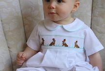 Kids Clothing / by Aprille Casey