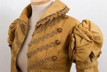 regency coat