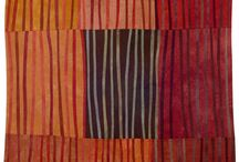 Quilts: Contemporary / by Angie Davis