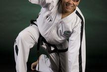 Taekwon-do-Wales / Martial Arts Schools in South Wales