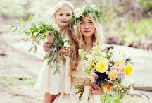 Weddingpicture