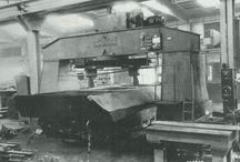 Panzerwerk