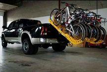 loading keren