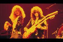 Rock! / Musica