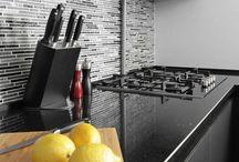 Accessoires de cuisine / accessoires et décors de cuisine