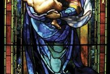 maria and yesus