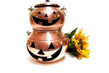 Awesome Fall!! / Lovely Vintage items that relate to Fall, Autumn and Thanksgiving! / by Eau Pleine Vintage