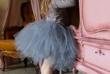 Ballet mode