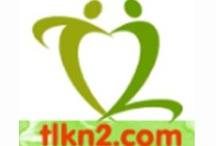 """Tlkn2 Social Networking Website /  """"'TLKN2' will offer a platform to peoples to live, share their interests and and find friends matching the interests. Site users will be able to share content across social networks, create profiles, rate profiles, save profiles to Favorites, and contribute unique text and video or photos. This is time to share your ideas with your friends! Join our website.. Make friends.Have lots of fun. Be connected..!"""