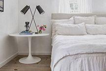 | Bedroom Inspirations |