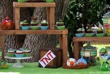 Amaze-Cakes