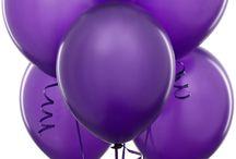 Balloons,decoration