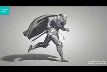 Game_animation
