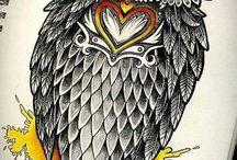 tattoo.design