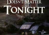 Tomorrow Doesn't Matter Tonight / Falling in love is not an option  Amazon.com WildRosePublishing.com