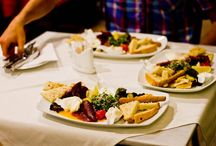 Greek and Mediterranean meat dishes
