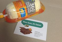 Bzz Agent / All the products I've tested for Bzz Agent, #GotItFree