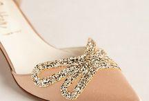 Schuhe < 3