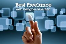 Web Design / by Ravi Saive