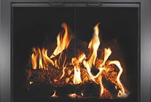 Fireplace Glass Doors / Your online hearth professionals. Live staff, excellent customer service. Call us at 1-888-418-0005 or email us at info@woodstovepro.com