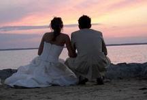 Redondo Beach Weddings  / Get married in Redondo Beach!