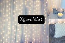Post Kon Marie Room Tours