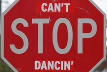 Danza=Vita❤