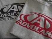 Advocare / by Donna Bingham