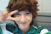 Taemin Cute