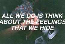 × Lyrics ×