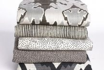 casa. fabric. / by Anne · Eagle Egg Creative