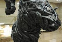 Sculpturing - fantastic