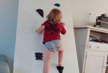 do pokoju dziecka