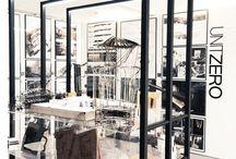 Warehouse Exhibition